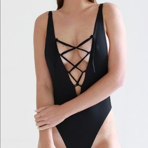 Myra Swim